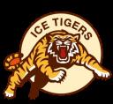 Ice-Tigers